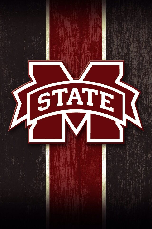 thesis mississippi state university Department of marketing, quantitative analysis, and business law marketing phd in the college of business at mississippi state university.