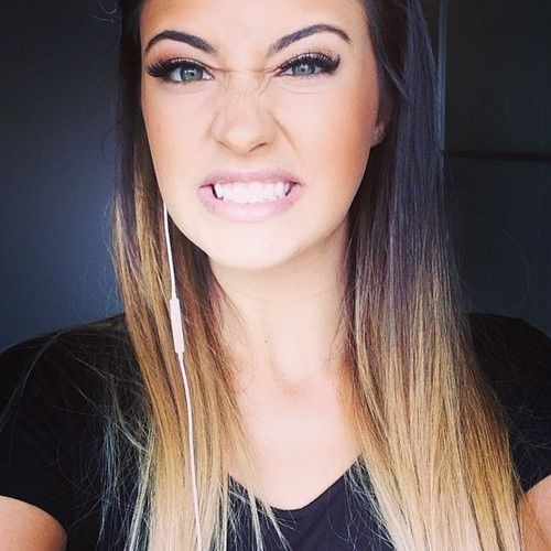 Cute Snaps | Ombre Hair | Green Eyes | Hair | Pinterest | Ombre Ombre Hair And Makeup