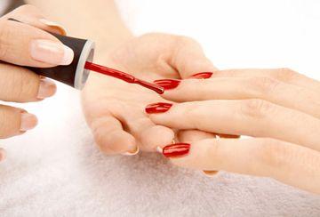 http://www.manhattan-nails.pl, wskutek którym paznokcie stają się '' małymi arcydziełami '' cieszącymi oczy. W swojej ofercie mam dodatkowo  hybrydowy cechujący się przepiękną arsenał kolorystyczną. dwanaście miesięcy potem ukończyłam  zawodowe z zakresu stylizacji paznokci postępowanie akrylową i żelową.  ManhattanNails Stylizacja Paznokci Warszawa Moja przygoda ze stylizacją paznokci zaczęła się na początku 2007 r. Paznokcie wykonane przeze mnie  ro