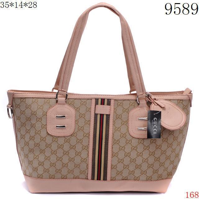 cheap wholesale designer handbags,discount designer handbags  wholesale,wholesale discount designer bags   Cheap stuff. in 2018    Pinterest   Handbags, ... 2b56703d9d