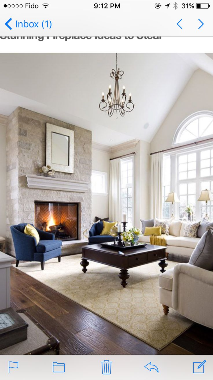 43 best Lounge lighting images on Pinterest   Arquitetura, Future ...