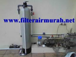jual filter air murah di depok