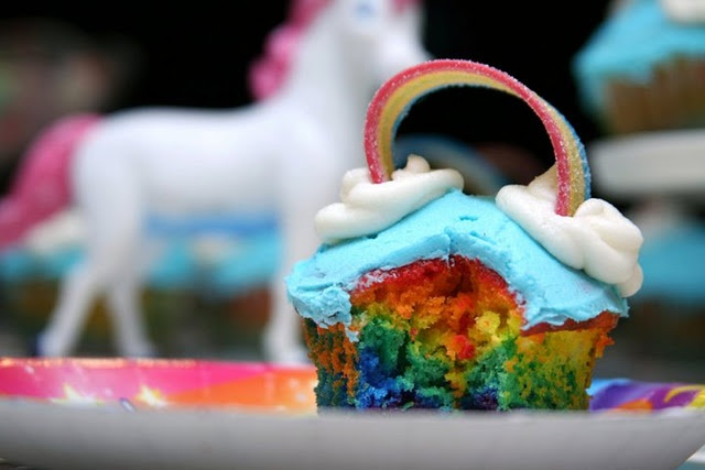 37 best images about My Little Pony Party on Pinterest ...