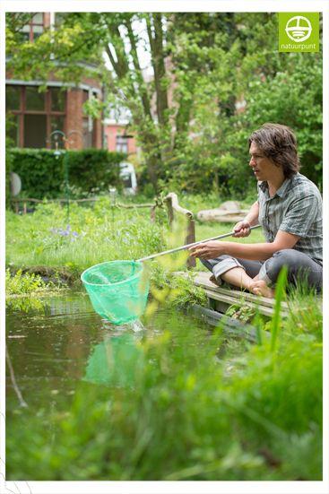 Meer dan 1000 idee n over mini vijver op pinterest for Kleine tuinvijver
