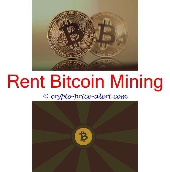 bitcoin projections como funciona o bitcoin - can i buy