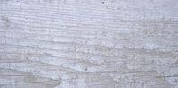 How to Make Plywood Look Like Whitewashed Beach Wood | eHow.com