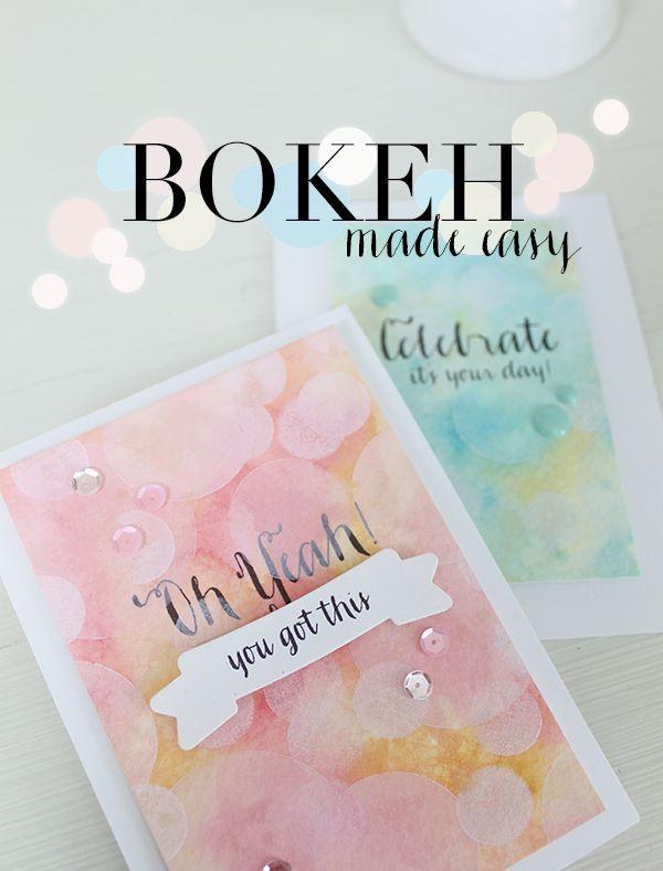 August 2014 Release Week - Bokeh Made Easy