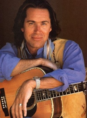 Dan Fogelberg - Wow is all I can say. I was raised on him in the 70s and have seen him in concert several times. Not only a talented singer-songwriter - he was a composer as well. Played the flute like a maniac. We lost him too early, too.