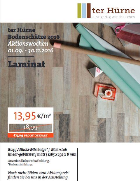 Sie suchen einen neuen Laminat? Entdecken Sie die Vielfalt unserer Ausstellung in Korschenbroich. Ramrath-Holz