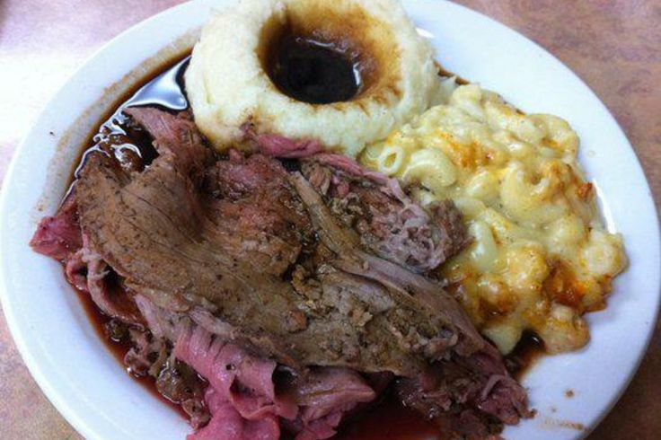 Arnold's Country Kitchen Restaurants in Nashville:  Read reviews written by 10Best experts and explore user ratings. There's no fussy,…