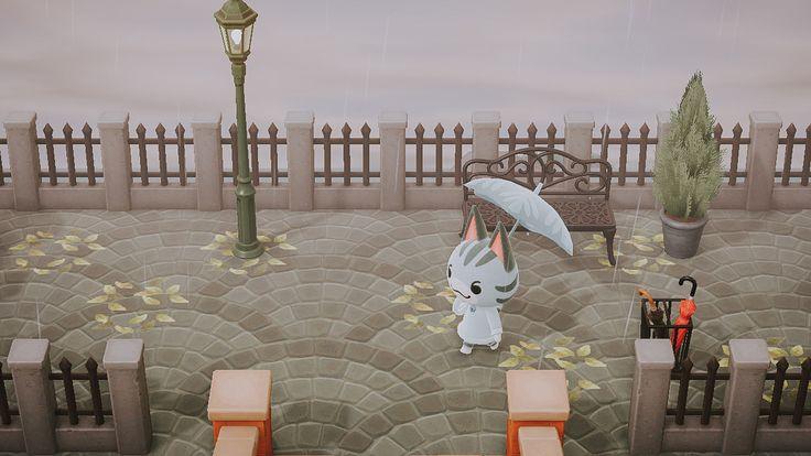 Animal Crossing New Horizons Island Ideas in 2020   Animal ... on Animal Crossing New Horizons Bedroom Ideas  id=33872
