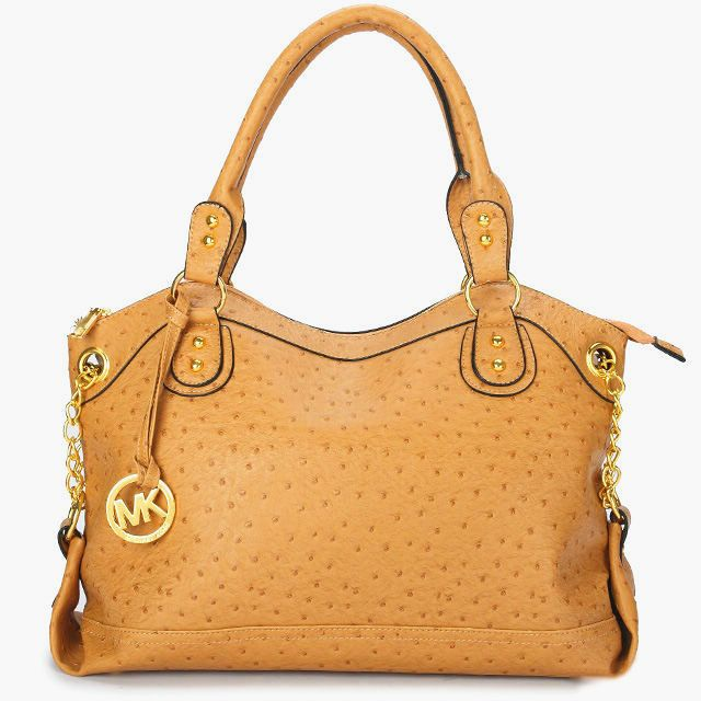 low-priced Michael Kors Ostrich-Embossed Large Beige Satchels deal online, save up to 70% off being unfaithful limited offer, no taxes and free shipping.#handbags #design #totebag #fashionbag #shoppingbag #womenbag #womensfashion #luxurydesign #luxurybag #michaelkors #handbagsale #michaelkorshandbags #totebag #shoppingbag