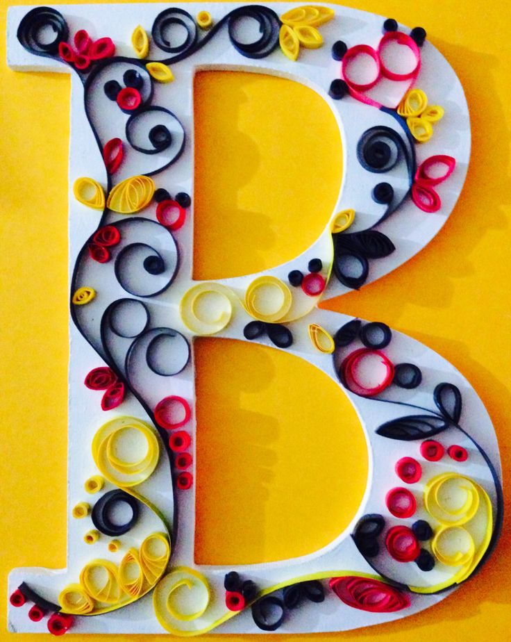 179 Best Images About Disney Quilling On Pinterest