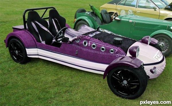CONVERSE 1988 purple cars, purple trucks, purple SUV, purple classic cars, purple muscle cars---Kaylin would love this :)