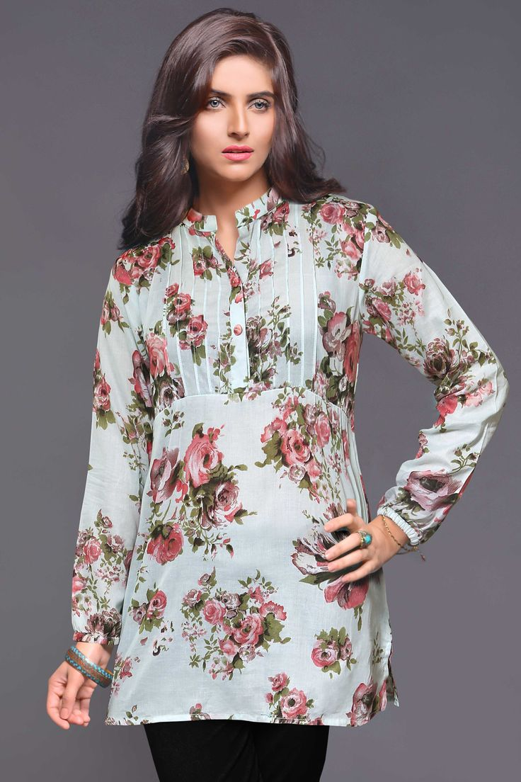 Now available online & in stores Now! Shop online: http://nimsay.pk/pkr/home/150-verve-ready-to-wear-vrv-0828-ld.html Product code:  VRV-0828-LD PRINTED LAWN TOP PRICE PKR 1,800 please visit your nearest Nimsay store or our website: www.nimsay.pk ‪#‎Nimsay‬ #Printed ‪#‎Lawn‬ ‪#‎Vol2‬ ‪#Readytowear