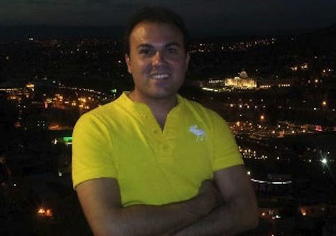 03-12-14 U.S. Pastor Saeed Abedini Shackled By Guards, Denied Treatment ~ U.S. Pastor Saeed Abedini has been shackled by guards at an Iranian hospital and told he must return to prison without receiving vital treatment, according to the American Center for Law and Justice (ACLJ). Abedini was recently taken to a private hospital in Iran after numerous beatings at the notorious Rajai Shahr Prison. The American pastor was imprisoned in the summer of 2012 on charges related to his Christian…
