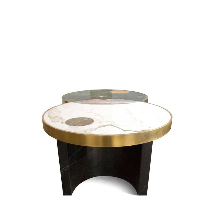 Marble Coffee Table Dunelm: 1000+ Ideas About Brass Coffee Table On Pinterest