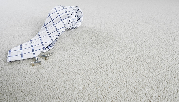 1000 Images About Victoria Carpets Carpet Call On