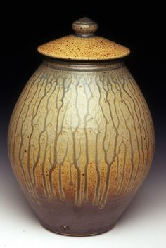 Image result for burial urns