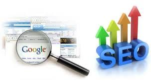 We provide cost effective SEO solutions best suitable for your business promotion needs in Rawalpindi, Pakistan.  http://solutionsplayer.pk/7-SEO-Company-in-Rawalpindi-detail.aspx