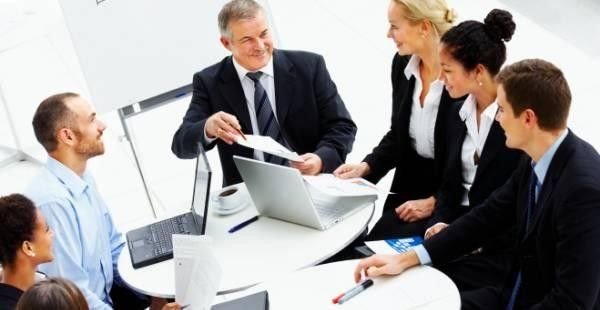 Short term quick cash loans can facilitate in solving all of your unexpected financial issues. You'll meet easily of all your expenses while not creating any delay as a result of cash. This is the sort of cash advance schemes for unhealthy credit individuals is that the resolution to any or all your monetary issues.