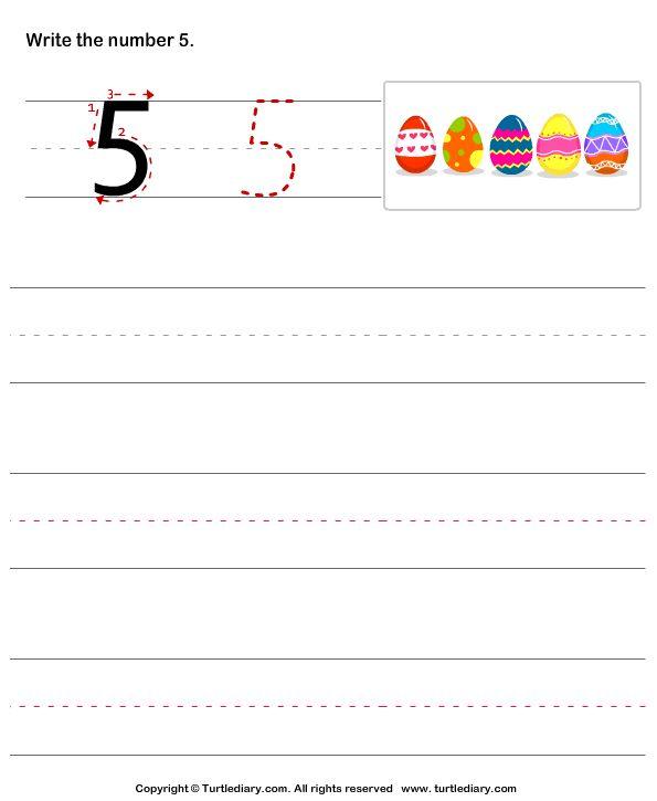 24 besten Homeschool Preschool: December 2014 Bilder auf Pinterest ...