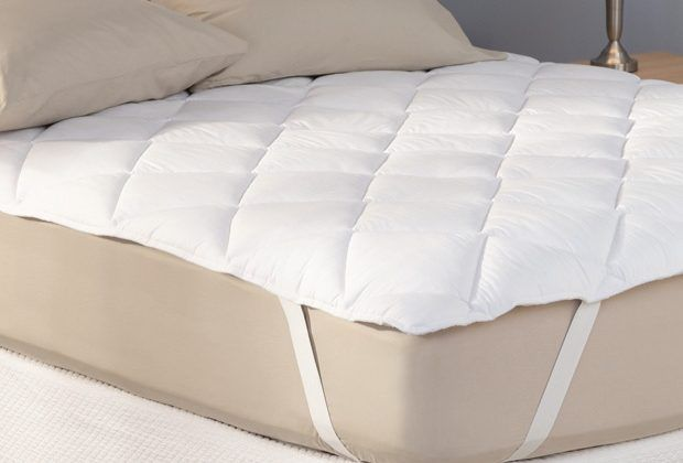 Choosing Pillow Top Mattress Pad 3   On sale near me ideas