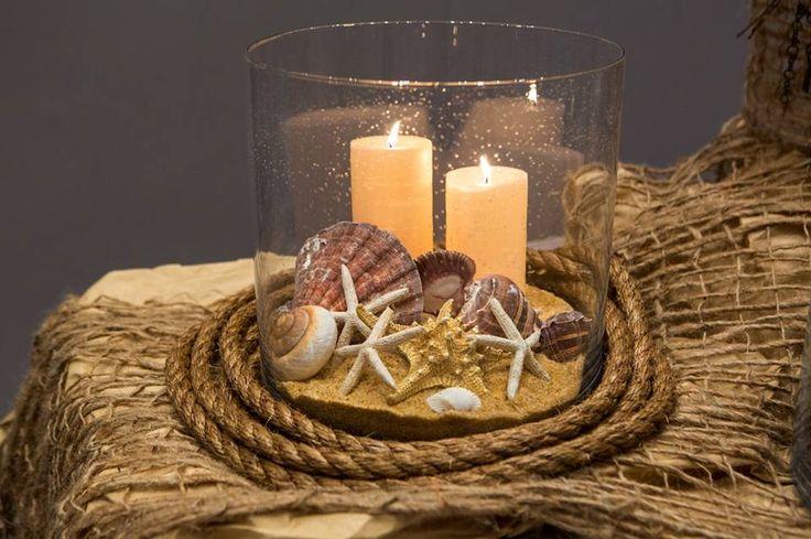 bougies pinterest decoration deco et d coration bougies. Black Bedroom Furniture Sets. Home Design Ideas
