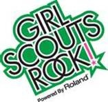 17 Best images about Girl Scout clip art on Pinterest | Daisy girl ...