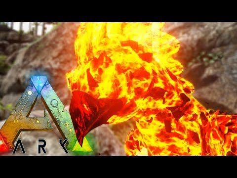 316 best grady images on pinterest videogames minecraft ideas nice ark survival evolved ark phoenix best raiding weapons ark modded malvernweather Gallery