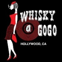 See a good band at Whisky A Go Go