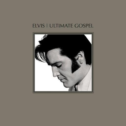 ▶ Elvis Presley - How Great Thou Art (with lyrics) - YouTube