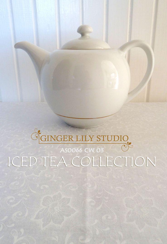 Iced Tea AS0066 cw 03