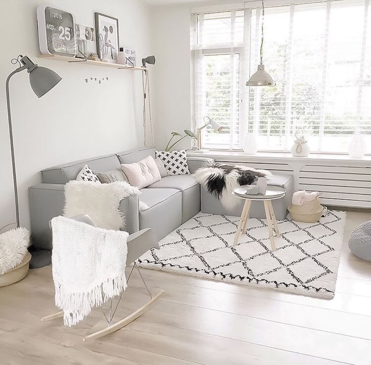 @interiorlove81 | Immy and Indi Interior Inspo