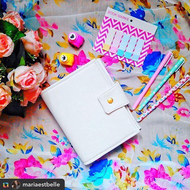 @mariaestbelle:Спасибо большое @plombirstudio за такой чудесный ежедневник! #plombirplanner #ежедневник