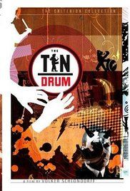 The Tin Drum (1979) Germany