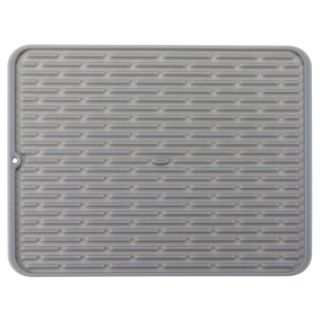 OXO GG LARGE SILICONE DRYING MAT