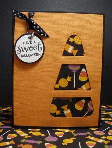 sweet halloween love quotes