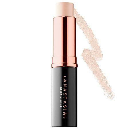 Stick Foundation - Anastasia Beverly Hills | Sephora
