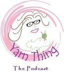 yarn-thing-pink-whirlpool-the-Podcast by MarlyBird, via Flickr