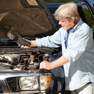 60 best east lansing mufflers images on pinterest car brake repair car wont start solutioingenieria Choice Image