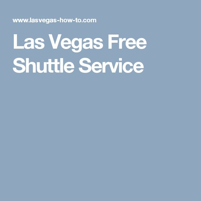 Car Rental Phone Numbers Las Vegas