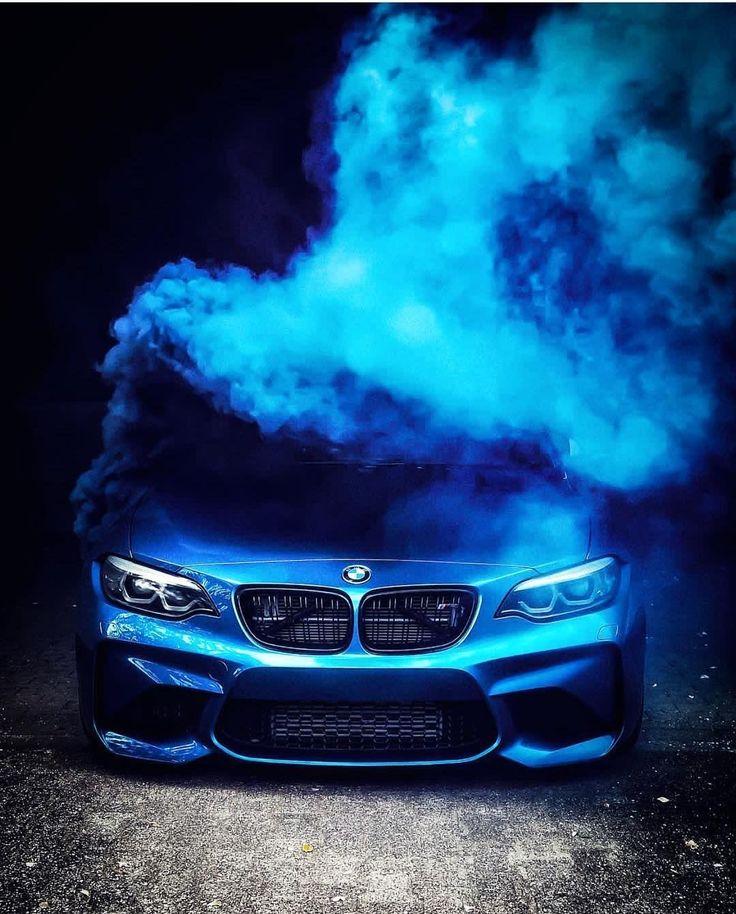 BMW M2 #cars #BMW #Nice Cars