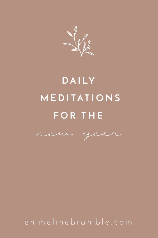 daily mediations for 2018, new year resolutions, how to be a boss lady, embracing freelancing, self-love, how to be confident as a creative, live more worry less, living a creative life, lifestyle blogger, mindfulness blog, mindful 2018, slow-living in 2018, how to live slowly in the new year, meditations for 2018, goals for bloggers, new years goals for creatives, travel photographer goals, blog advice for wild hearts, wilderness blogger, blog tips