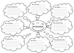 Blog per l'inclusione scolastica delle diverse abilità. Giochi gratuiti da scaricare e online. Schede e materiale didattico per LIM. Blog Calimero.
