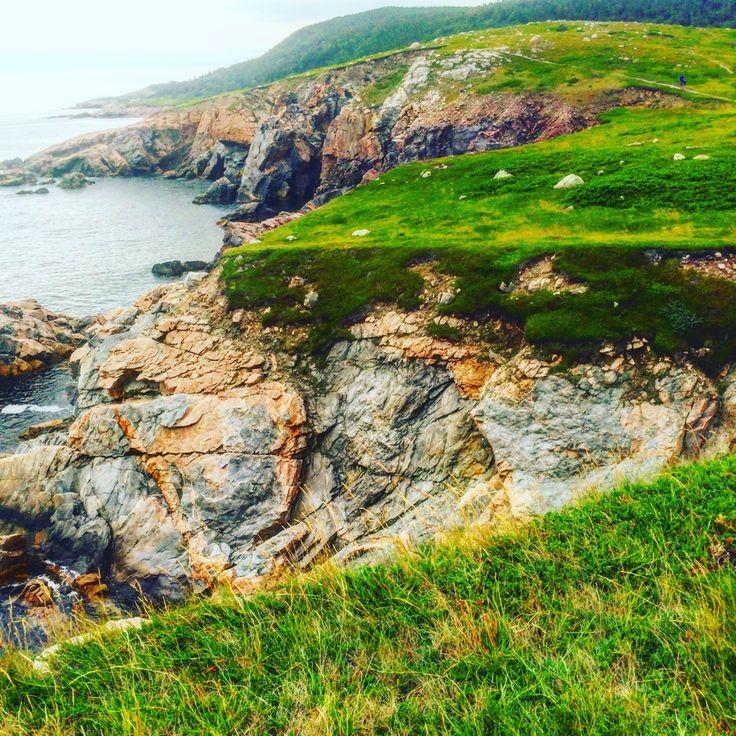 My Cape Breton
