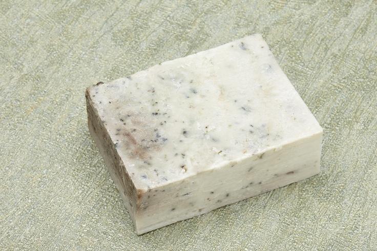 %100 Natural Olive Oil Soaps.doğal zeytinyağı sabunu