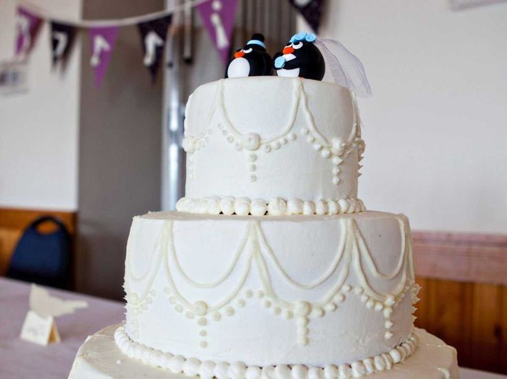 simple wedding cakes for 100 guests best 25 low budget wedding ideas on simple 20081