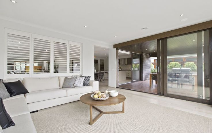 143 best Metricon Home Inspiration images on Pinterest | Facade ...