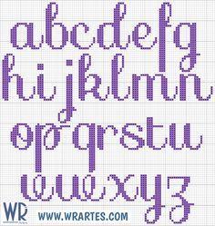 WR Artes (Blog do Wagner Reis)                                                                                                                                                     Mais